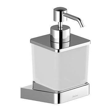 Accesorios para el cuarto de baño - RAVAK a.s.